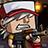 icon Zombie Age 2 1.2.2