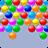 icon Bubble Classic 46.8