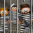 icon Most Wanted Jail Break C18.1