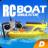 icon RC Boat Simulator 1.4
