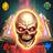 icon Gunspell 1.4.21