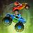 icon Drive Ahead! 1.20
