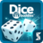 icon Dice with Buddies 4.32.1