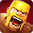 icon Clash of Clans 8.212.3
