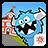 icon The Foos 2.11.01