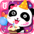 icon com.sinyee.babybus.birthdayparty 8.16.10.20
