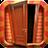 icon 100 Doors Seasons 1.10.0