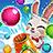 icon Bunny Pop 1.2.7