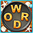 icon Word Cookies 1.4.6