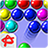 icon Bubble Shooter 3.4.4