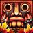 icon Temple Run 2 1.40.1