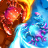 icon Crab War 3.16.0