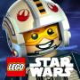 icon com.lego.starwars.microfighters