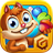icon Forest Rescue 11.0.3