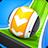 icon GyroSphere 1.4.7