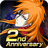 icon Bleach 5.2.2