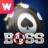 icon Boss Poker 4.49