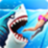 icon Hungry Shark 2.4.0