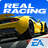 icon Real Racing 3 4.2.0
