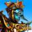 icon Gems of War 3.1.105