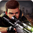 icon Modern Sniper 1.10