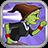 icon Angry Gran Run 1.56