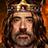 icon Evony 1.8.0