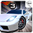 icon Speed Racing Ultimate 3 Free 5.0