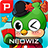 icon com.neowiz.games.newmatgo 42.2