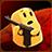 icon Hopeless 1.4.18