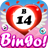 icon Bingo St. Valentine 6.0