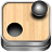 icon Teeter Pro 1.8.0