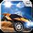 icon RallyCross Ultimate Free 2.4