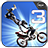 icon Ultimate MotoCross 3 Free 3.5