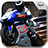 icon Ultimate Moto RR 3 Free 2.0