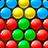 icon Bubble Bona 23.3
