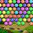 icon Shoot Dinosaur Eggs 27.7