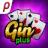 icon GinRummyPlus 2.11.0