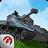 icon World of Tanks 4.2.0.267