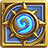 icon com.blizzard.wtcg.hearthstone 9.1.20970