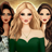 icon Covet FashionThe Game 3.07.20