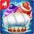 icon Cake Swap 1.37