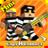 icon CopNRobber 5.3.9