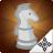 icon Chess 3.5.4