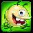 icon Best Fiends 4.8.5
