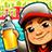 icon Subway Surf 1.77.0