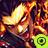 icon Kritika 2.40.11