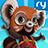 icon Brightwood Adventures 2.8.2