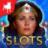 icon Black Diamond Slots 1.3.97