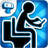 icon Toilet Time 2.7.5